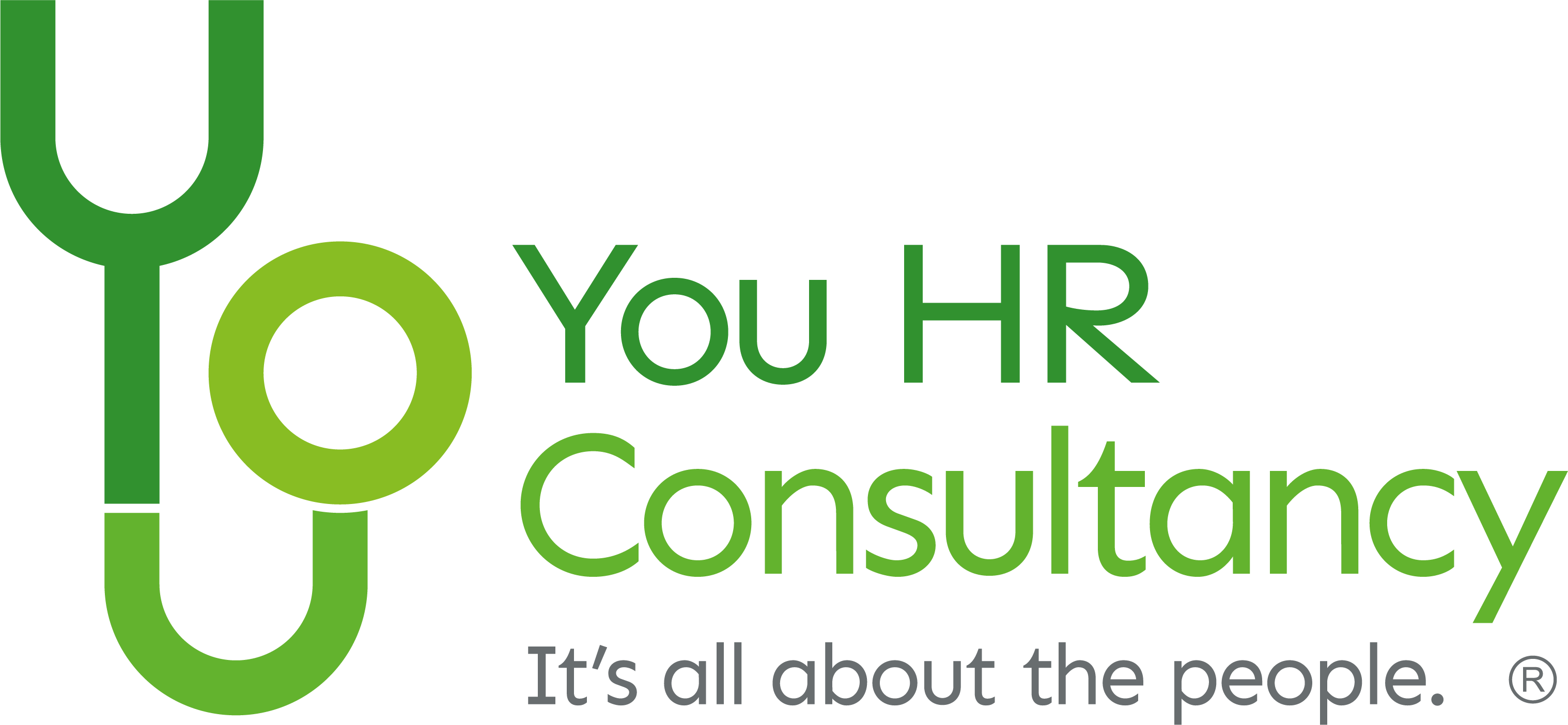 You HR Consultancy Logo