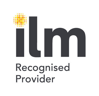 ILM Accreditation