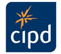 CIPD Accreditation