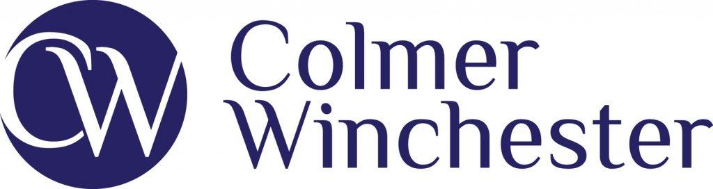 Colmer Winchester Logo