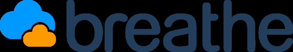 breatheHR Logo