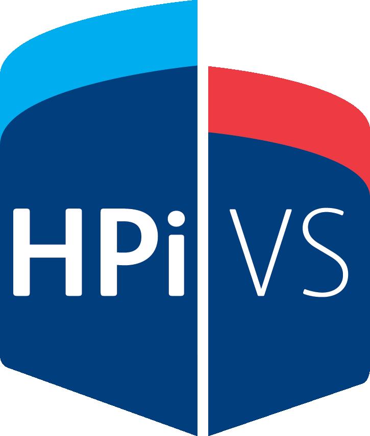 HPiVS Logo