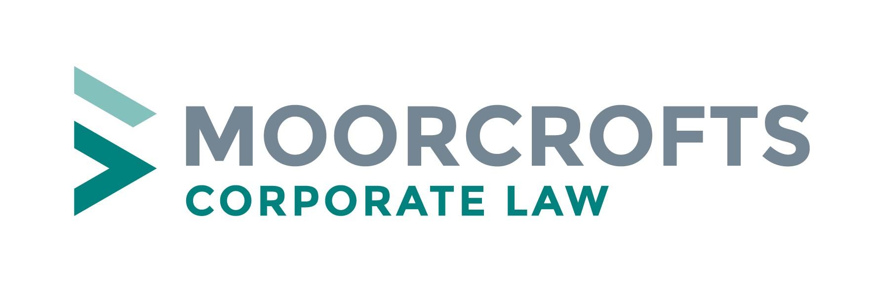 Moorcrofts Logo