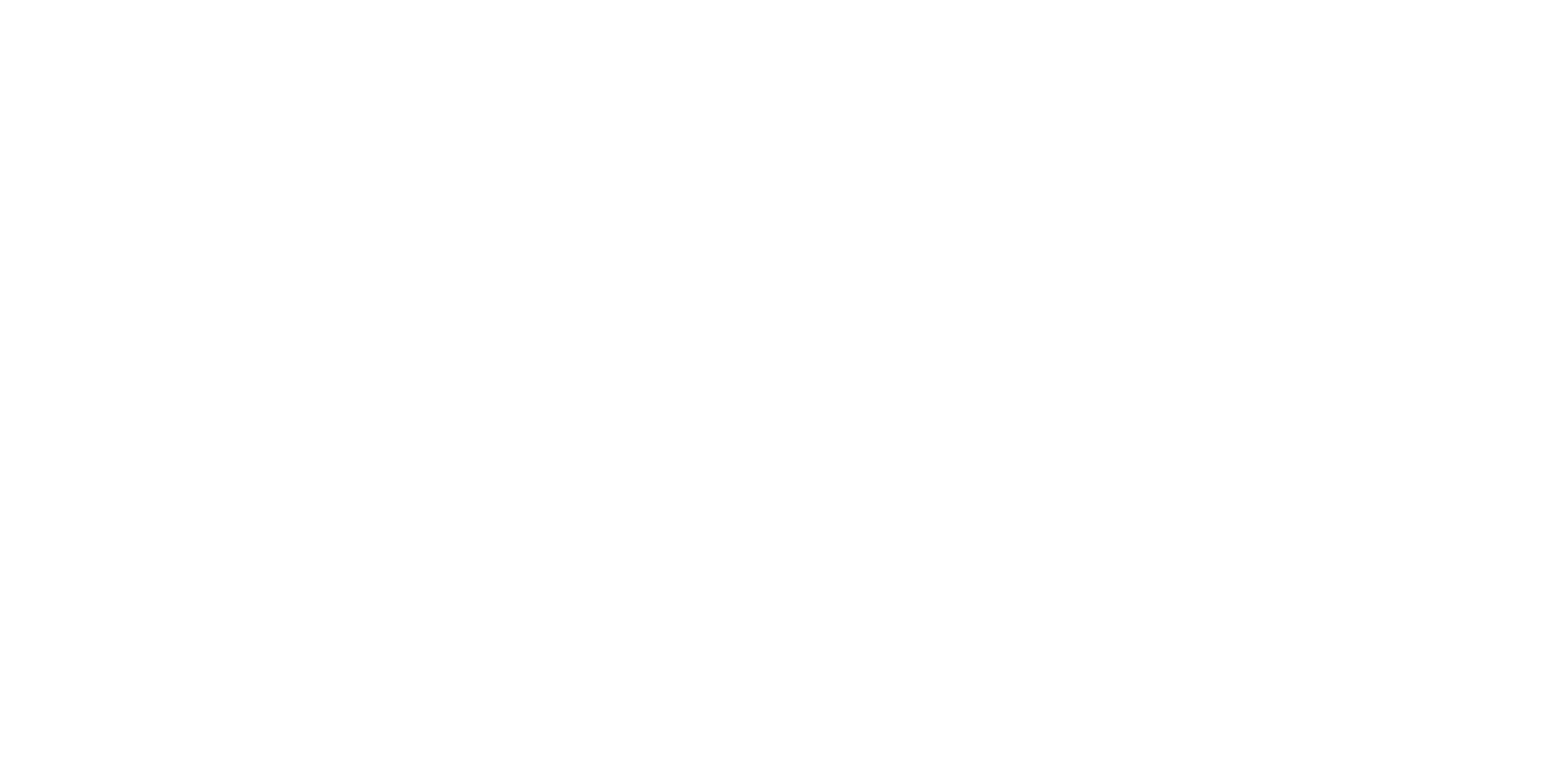 White You HR Consultancy Logo